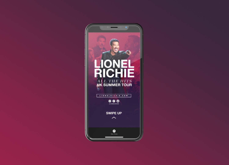 Lionel Richie 2 web.jpg