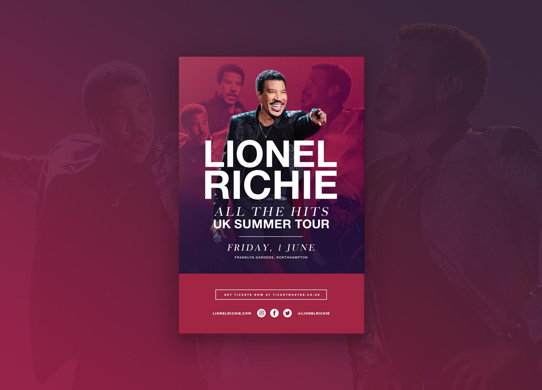 Lionel Richie 1 web.jpg