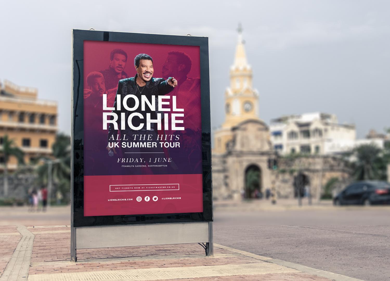 Lionel Richie 3 web.jpg