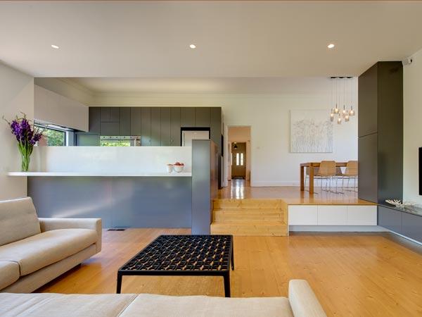 Hampton Architectural -