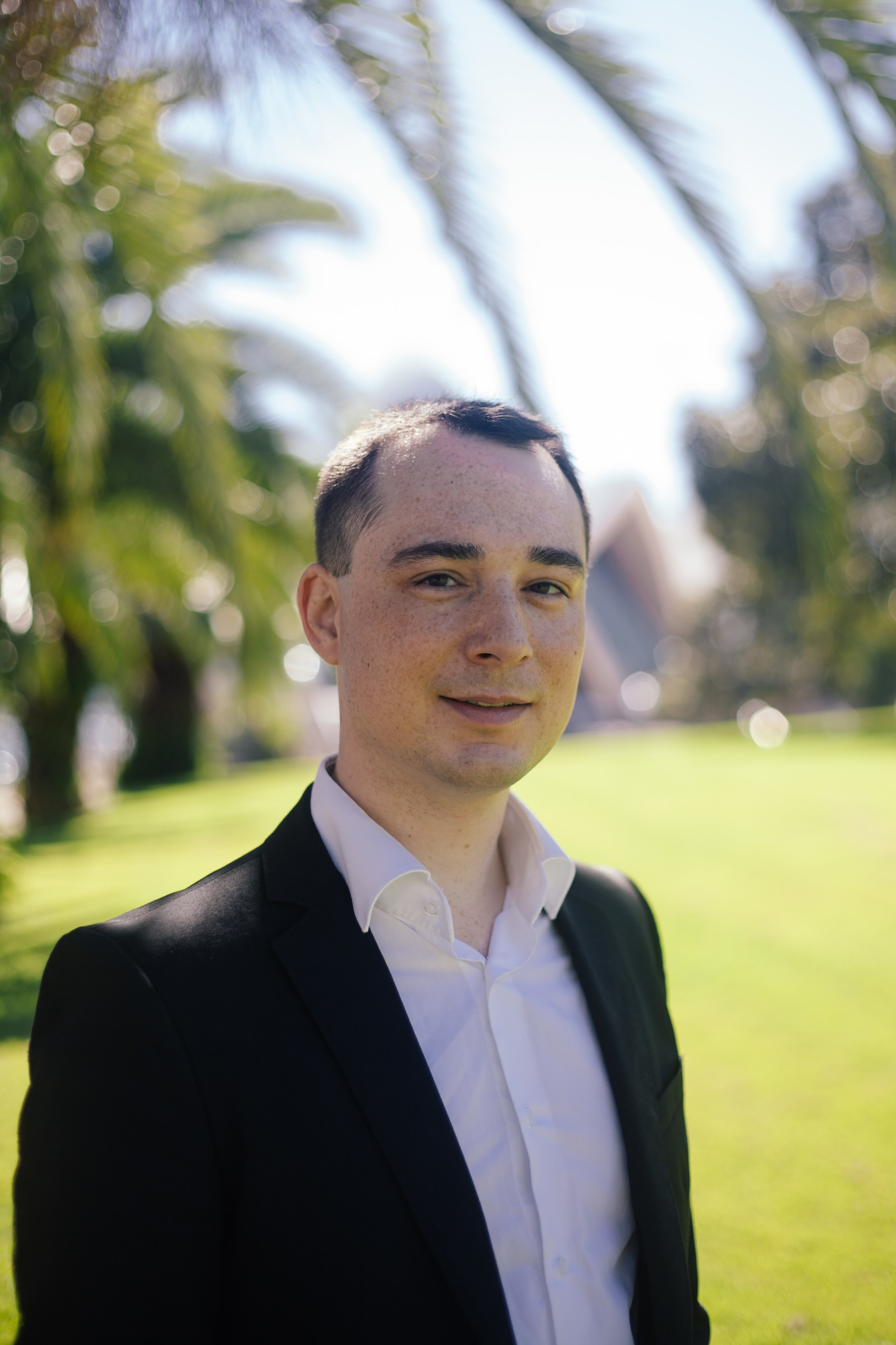 Benjamin Wirtz - Head of Product and Growth.jpg