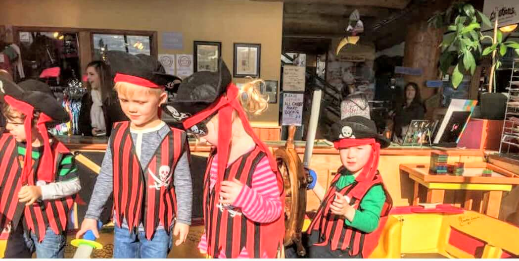 Local Pirates visit Creations after a ride on Pirate ship.png