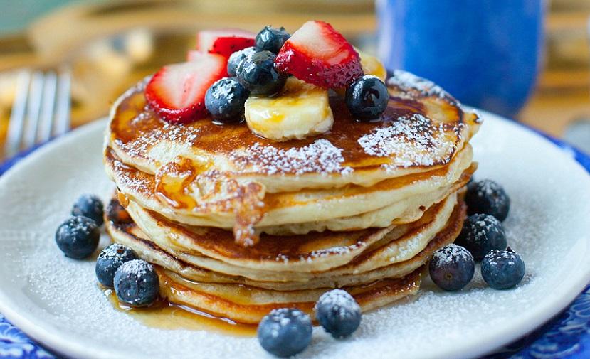 Fluffy-Pancakes-New-CMS.jpg
