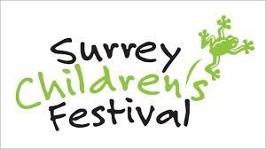 childrens festival.jpg