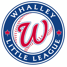 whalley little league.png