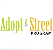 adopt-a-street-ad-h-amp-d.jpg