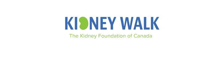 kidney walk.jpg