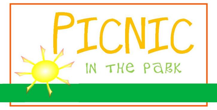 picnic_in_the_park.jpg
