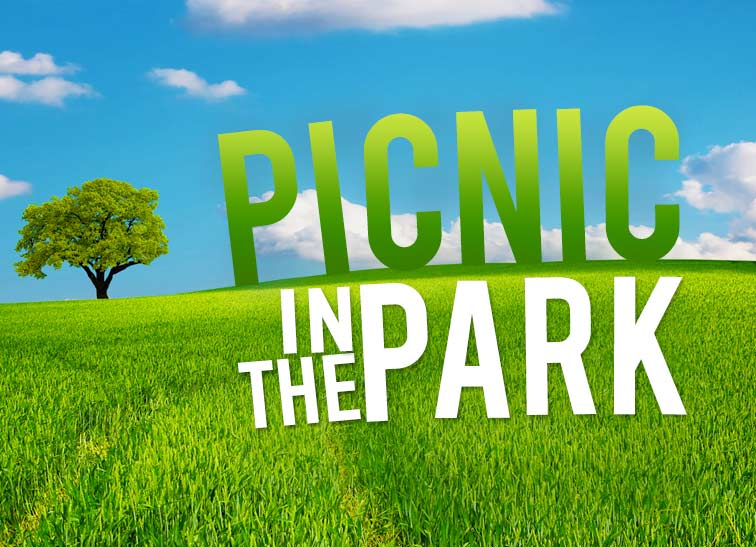 Picnic-In-The-Park-Event.jpg