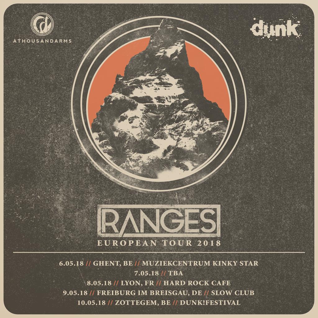 Ranges_EUTour_2018.png