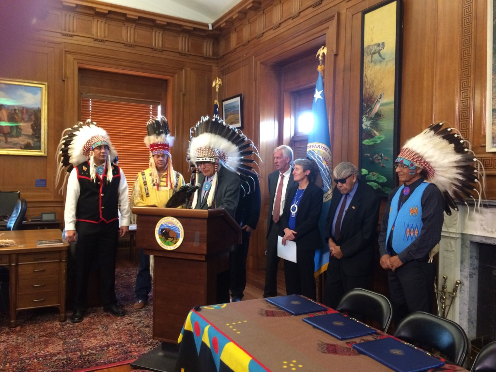 blackfeet-tribal-council-chairman-harry-barnes_30921165381_o.jpg