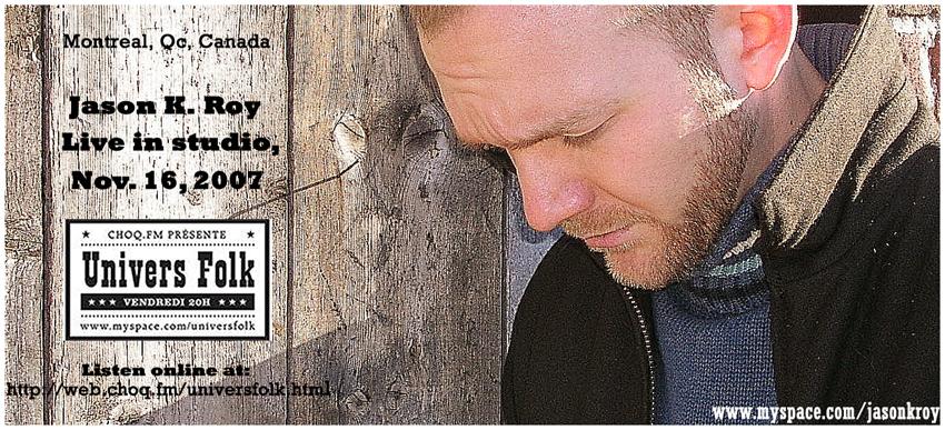 UniversFolk poster (Live, Nov. 16, 2007)4b.jpg
