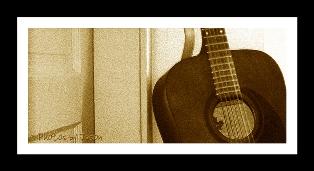 6 - String.jpg