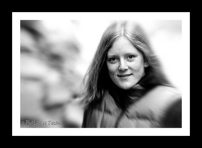 Lise(2).jpg