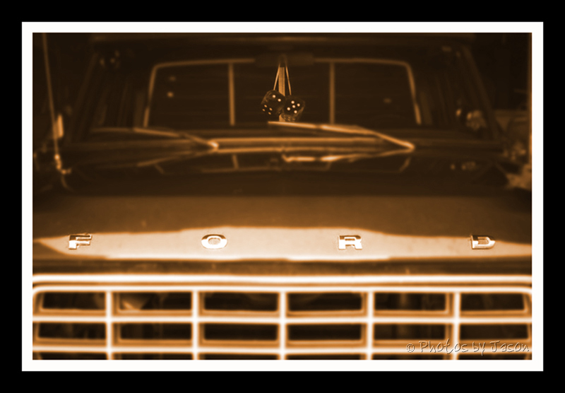 Scott's '79 Ford  - (12c - blurred sepia).jpg