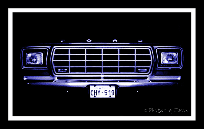 Scott's '79 Ford (1c - blue).jpg