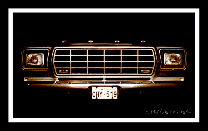 Scott's '79 Ford (1c - sepia).jpg