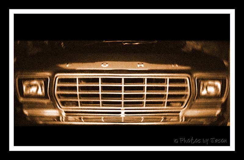 Scott's '79 Ford (7c - lith sepia).jpg