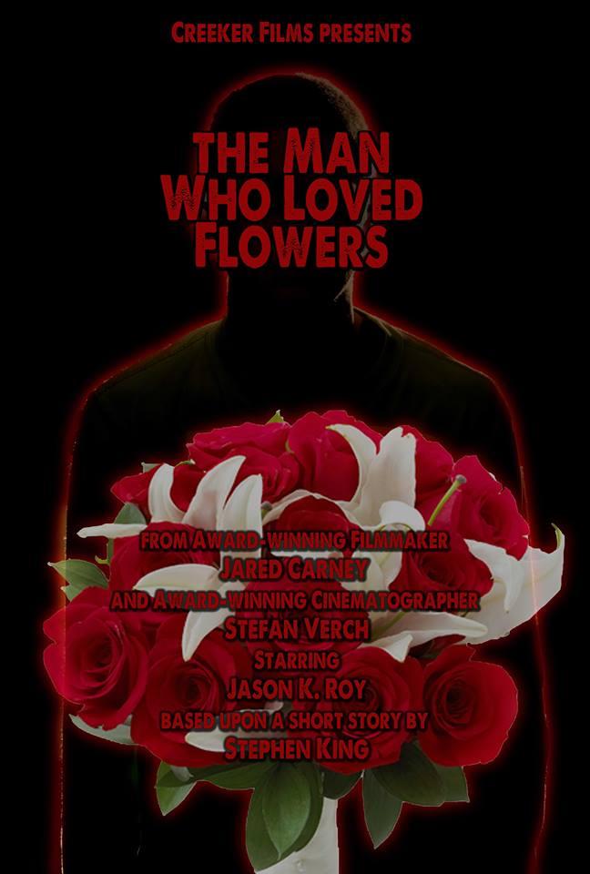 Flowers poster 4.jpg