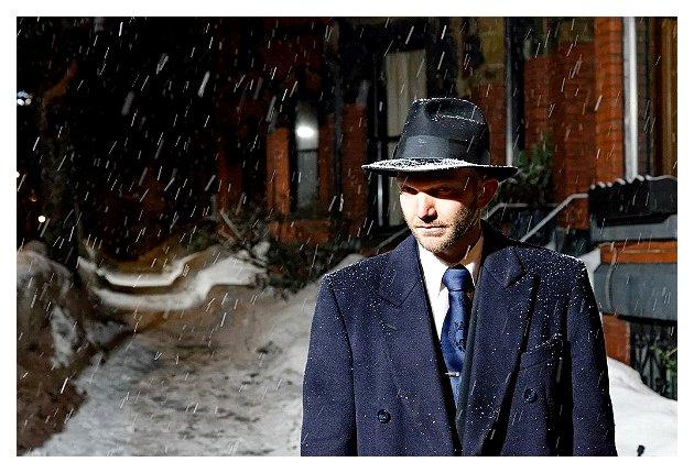 Snowflake (pic by Jeff Picka).jpg