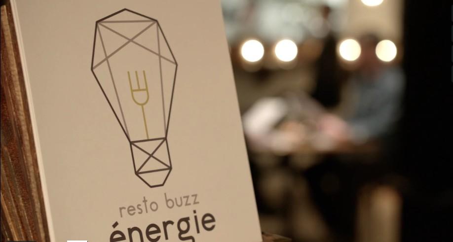 Notre Énergie