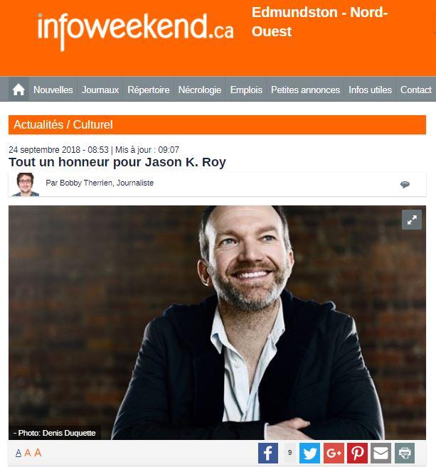 InfoWeekend.ca (Sept 24, 2018).JPG