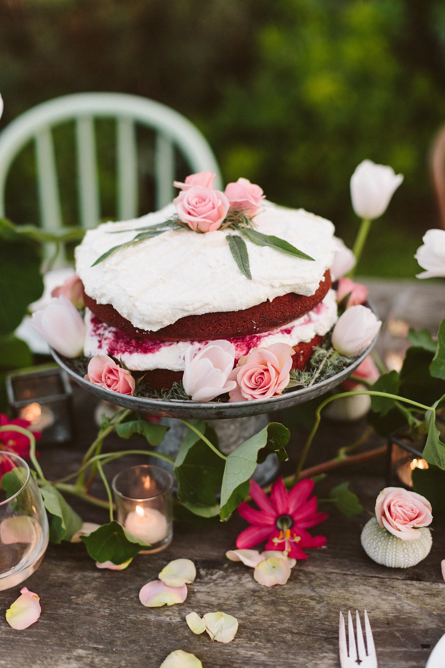 CakeParty_071_1.jpg