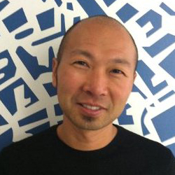 Andrew Tang.jpg
