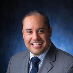 Donovan Dela Cruz.jpg