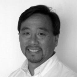 Joel Kurokawa.jpg