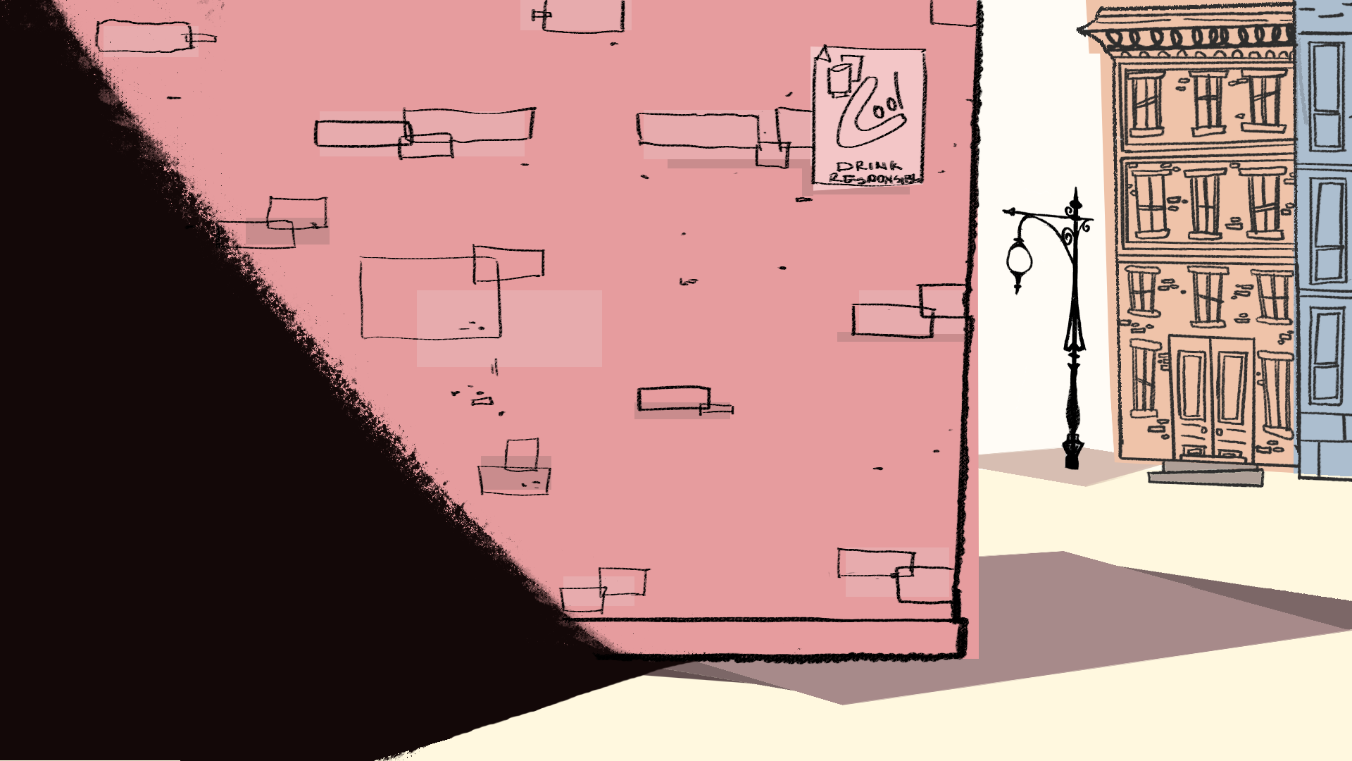 alleylayout_1.png