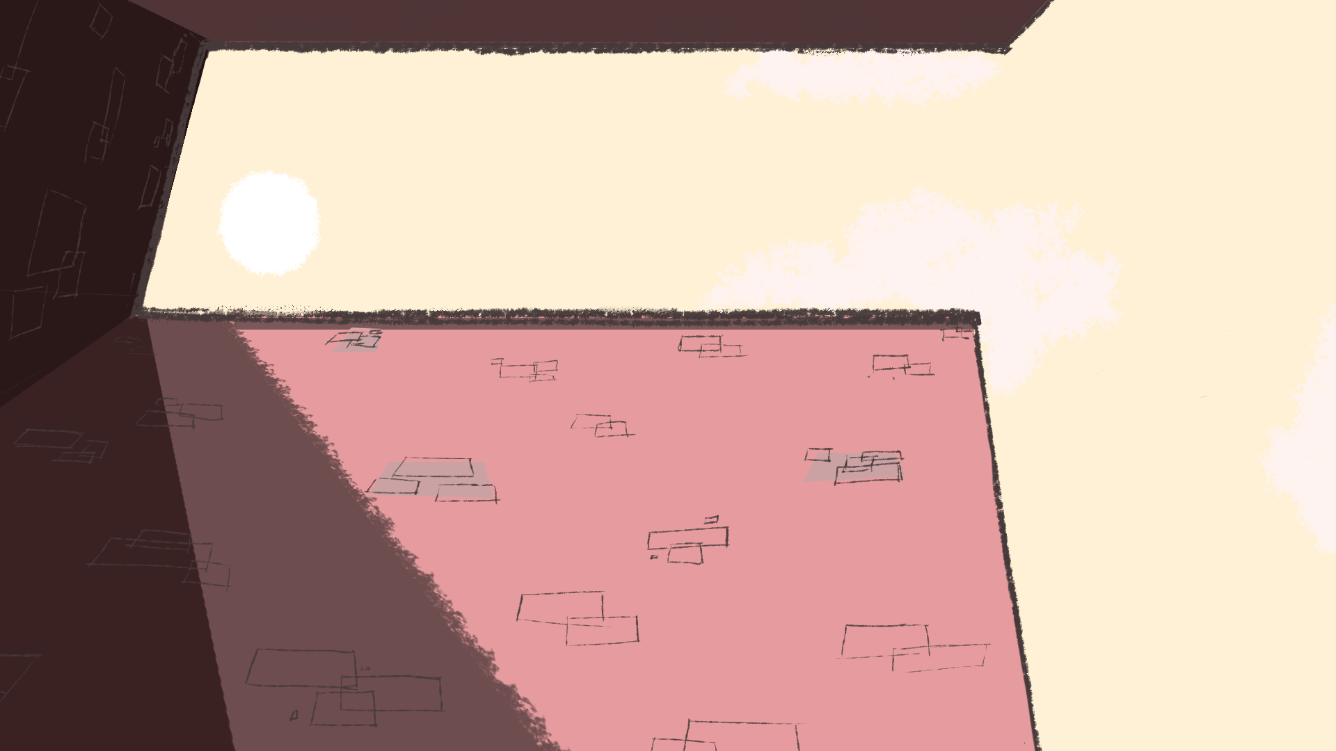 Alleylayout_2.png