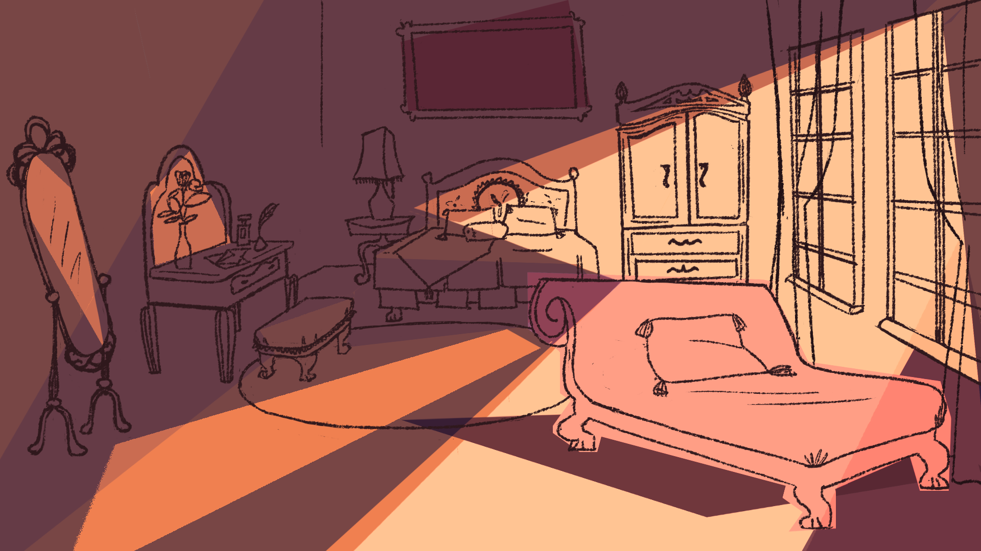 Chichi_room_color.png