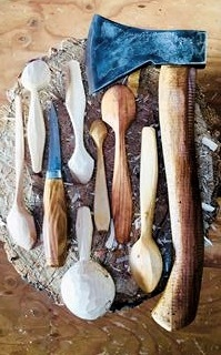 212-spooncarving-_uh_photo-by-tony-perelli-1200x627.jpg