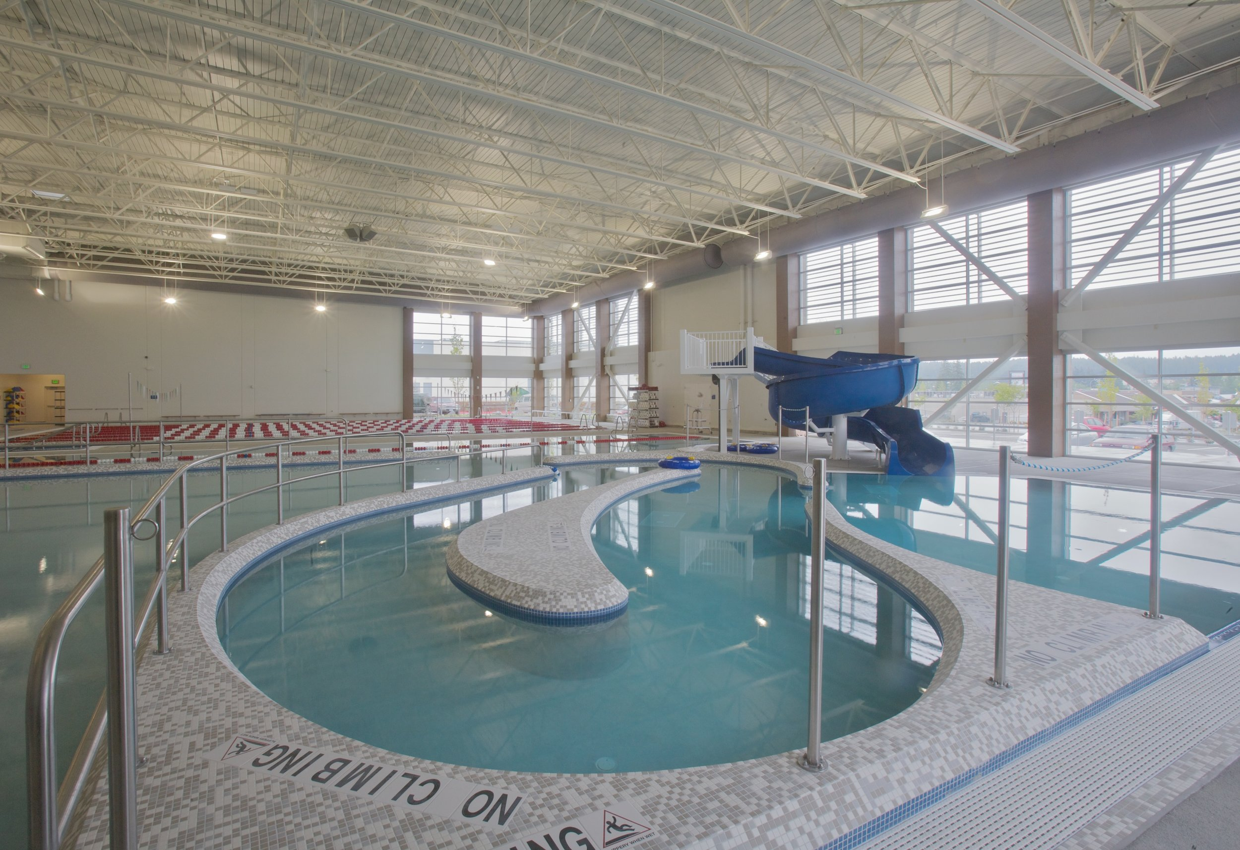 YMCA Silverdale  10294.jpg