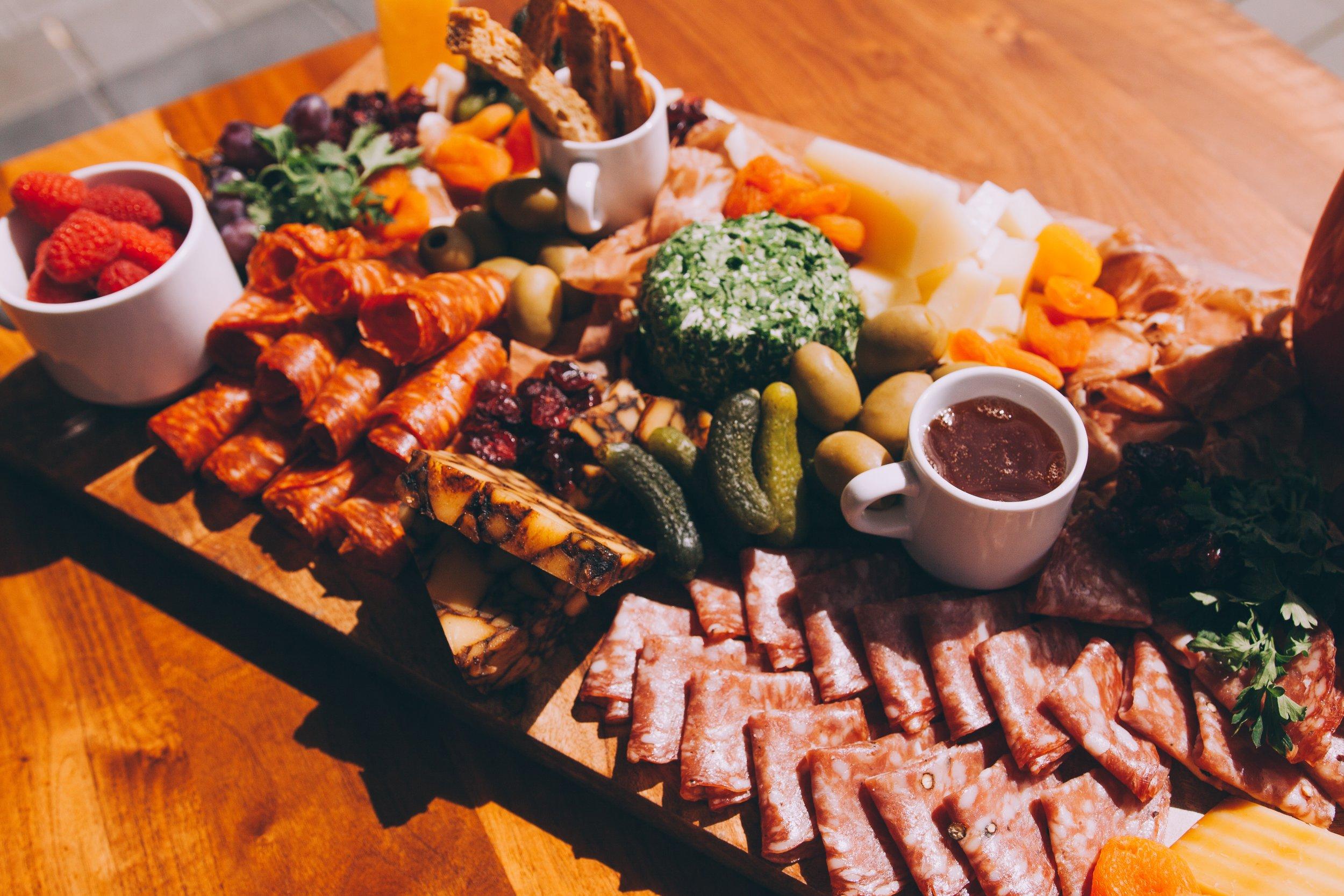 food platter.jpeg