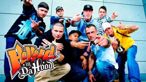 holland-in-da-hood-4f0070f61ff32.jpg