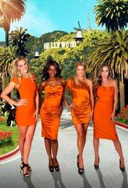 Nederlandse Hollywood Vrouwen.jpg