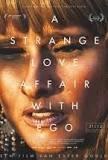 A strange Love affair with Ego.jpeg