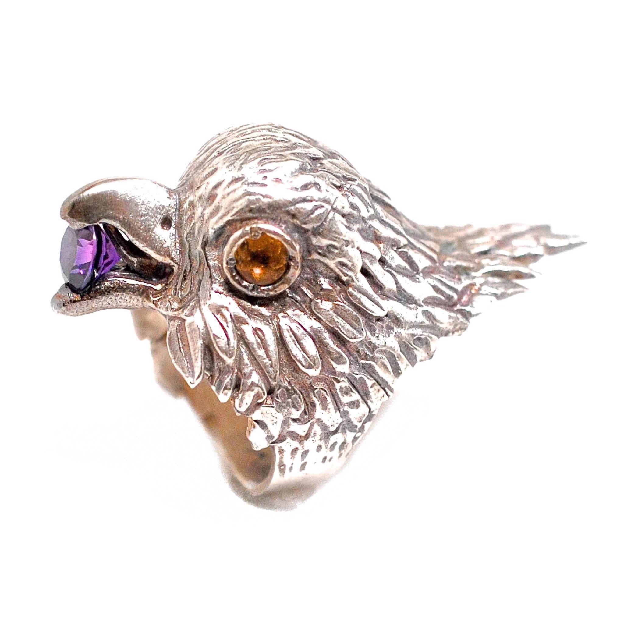 Mabis Bird Ring4.JPG