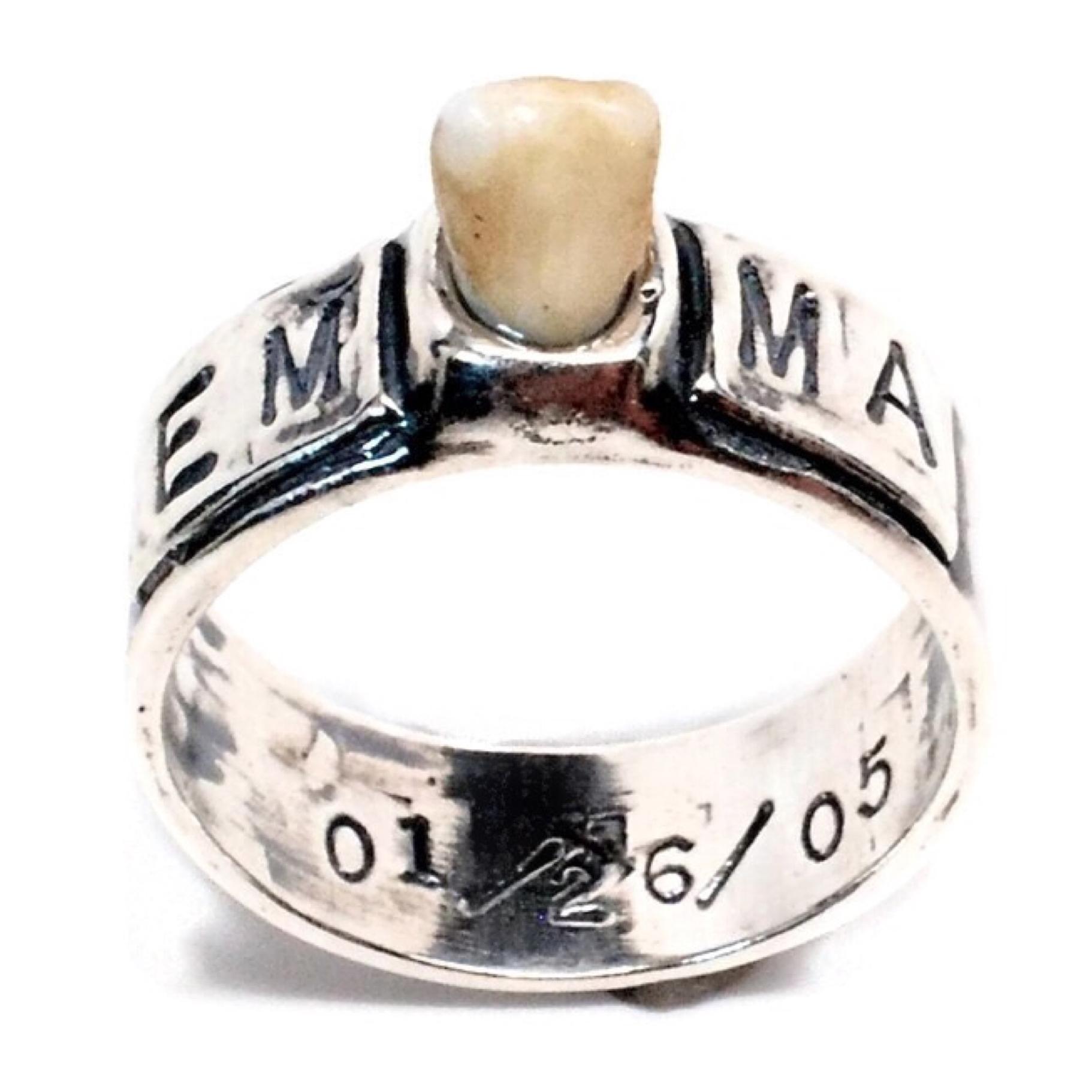 vals-tooth-ring-1.jpg2.JPG