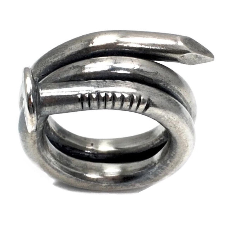 10z Nail Ring  1_preview.jpeg