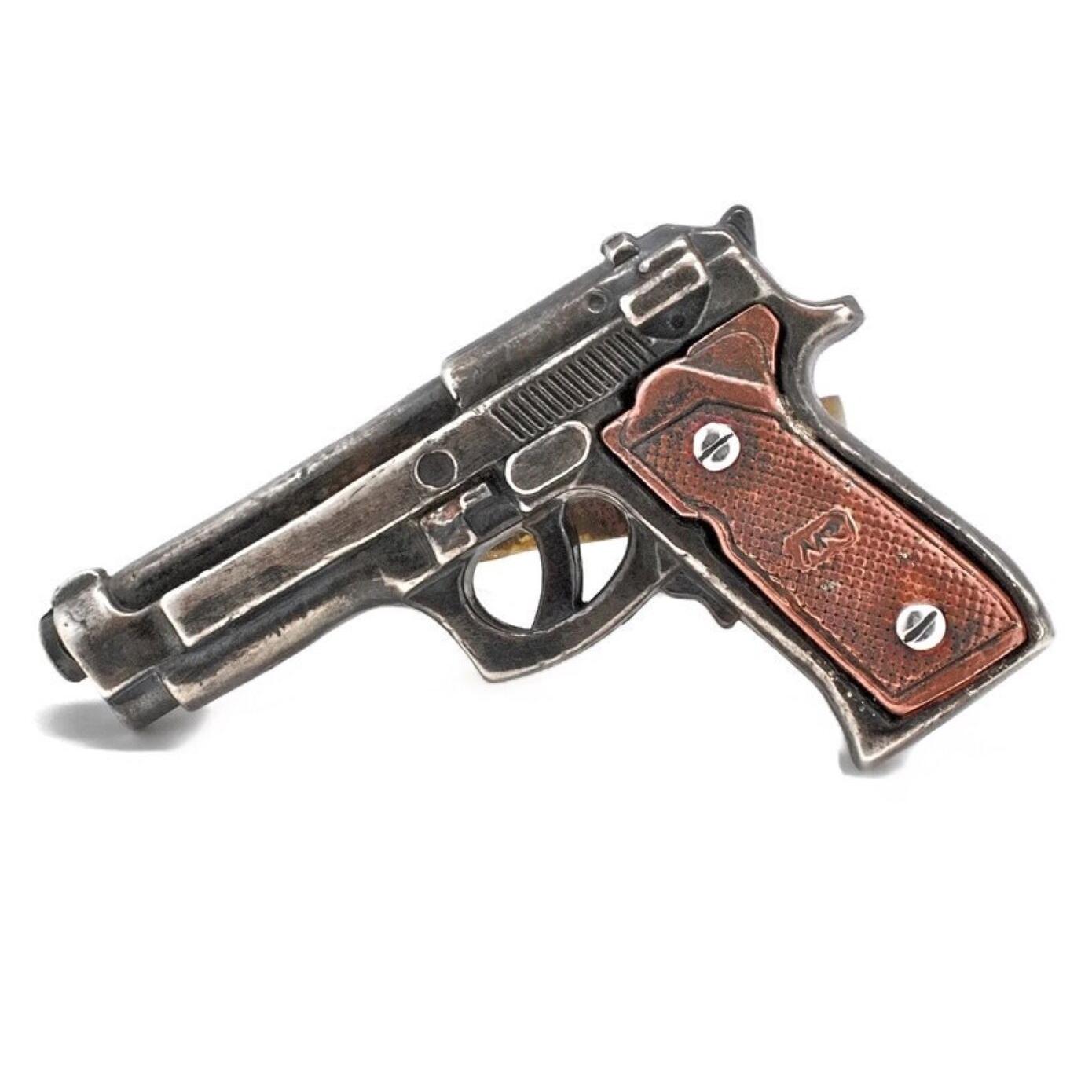 2 Finger Pistol Ring 4_preview.jpeg