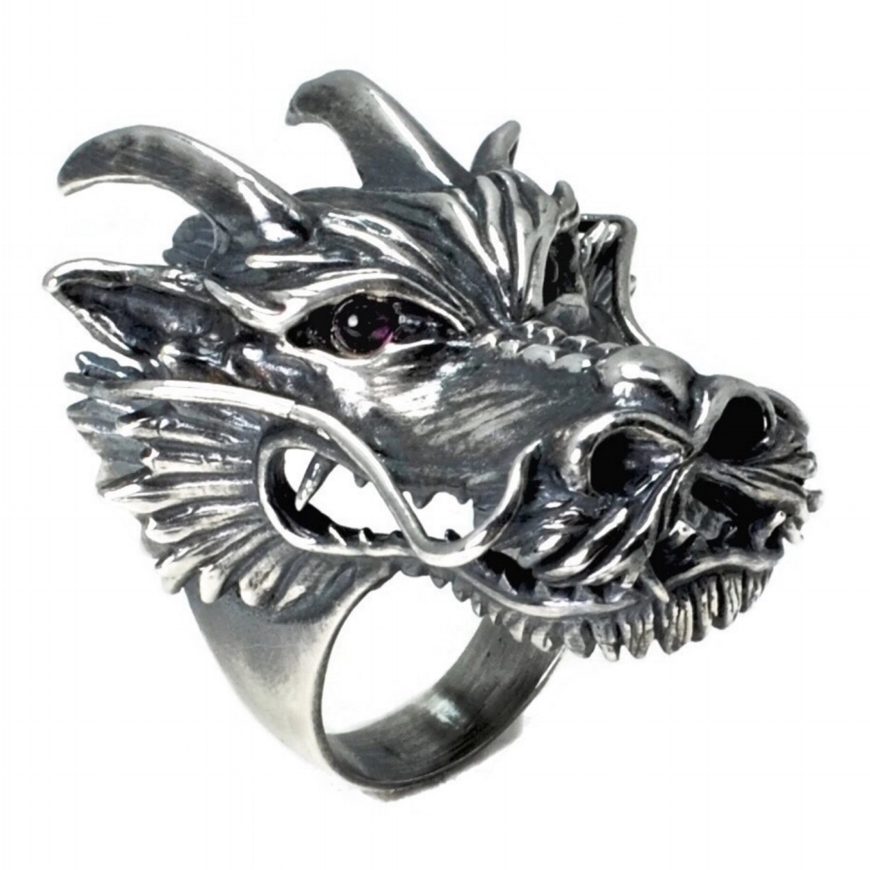 Dragon Ring2.JPG