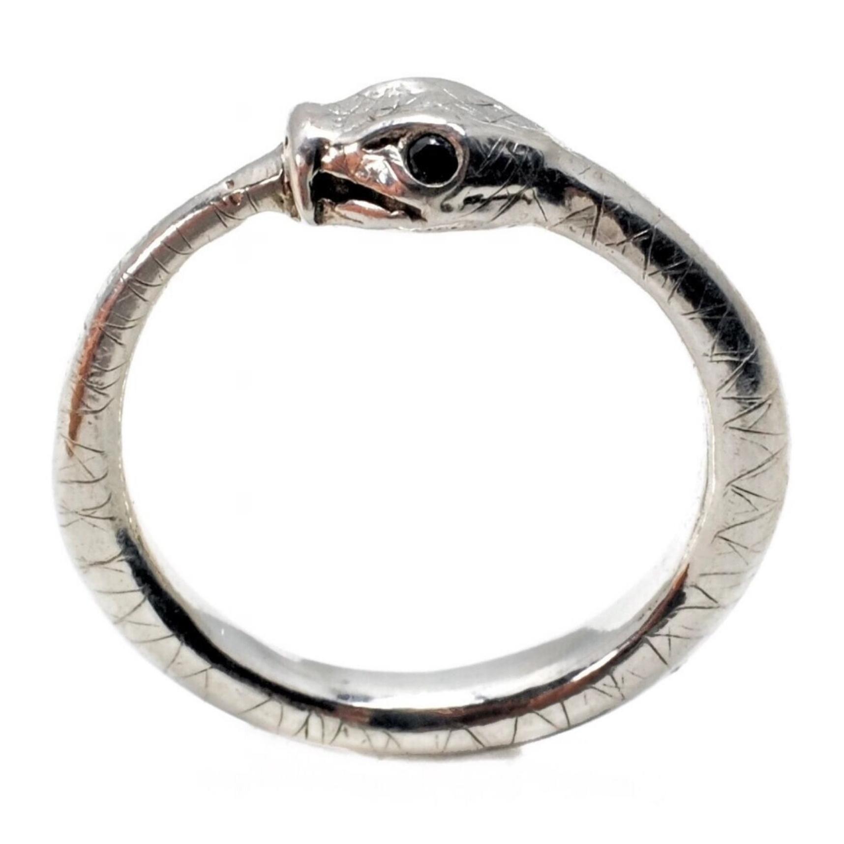 Ouroboros Ring 3_preview.jpeg