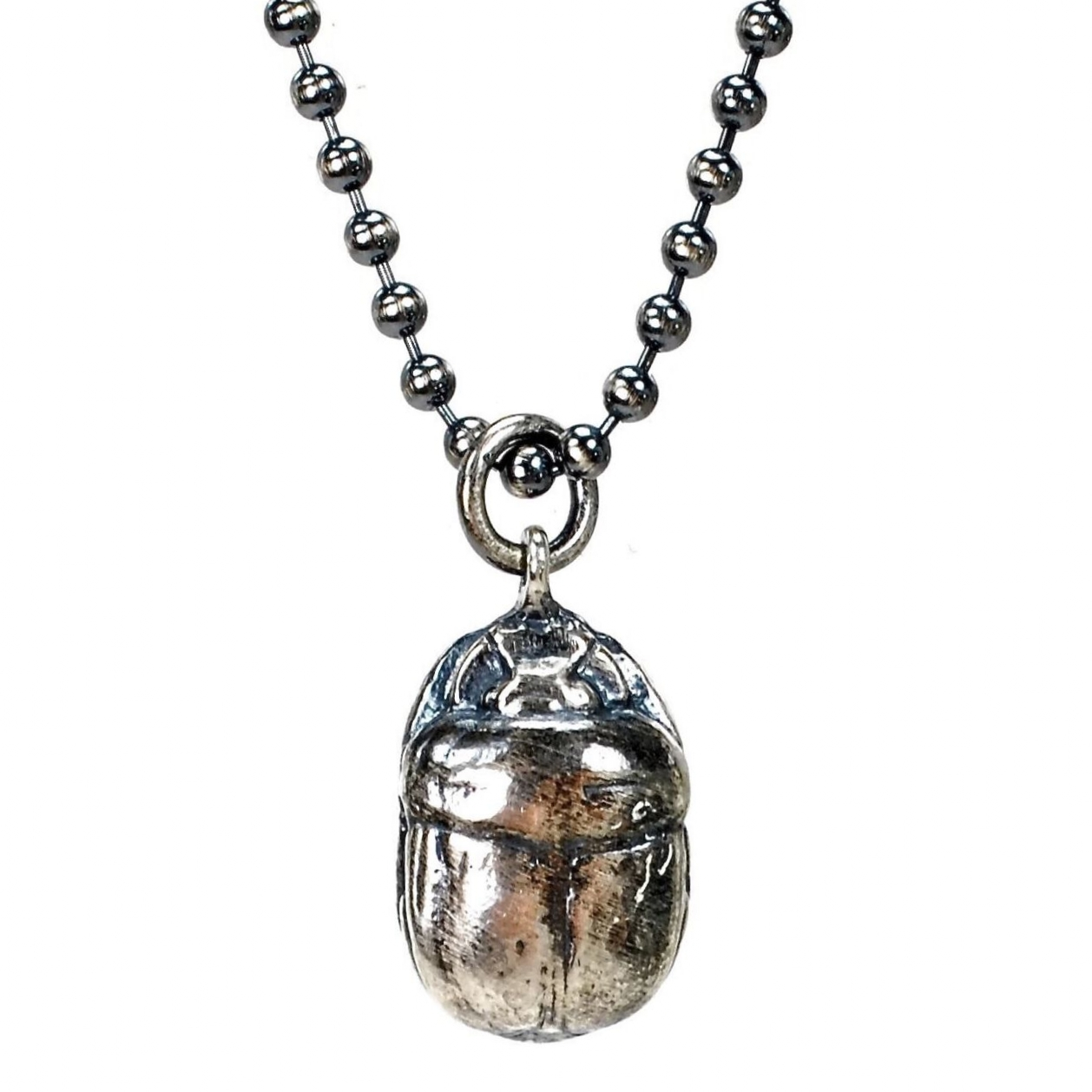 scarab on Ball chain4_preview.jpeg