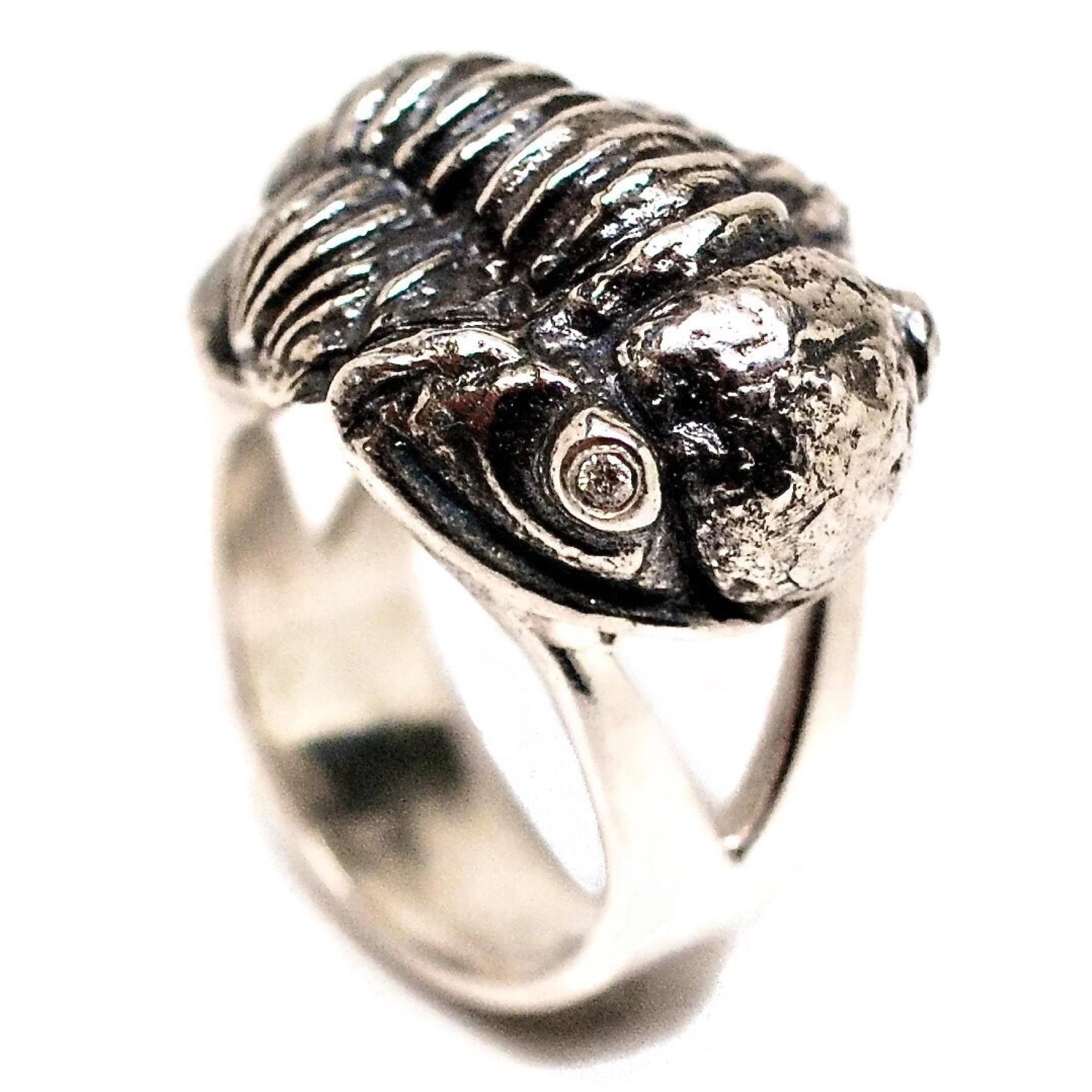 Trilobite Ring 9.JPG