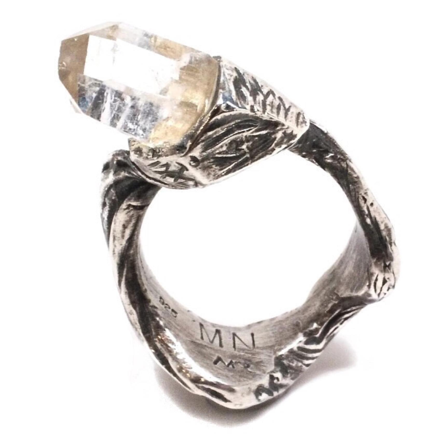 meghans-crystal-ring5.JPG
