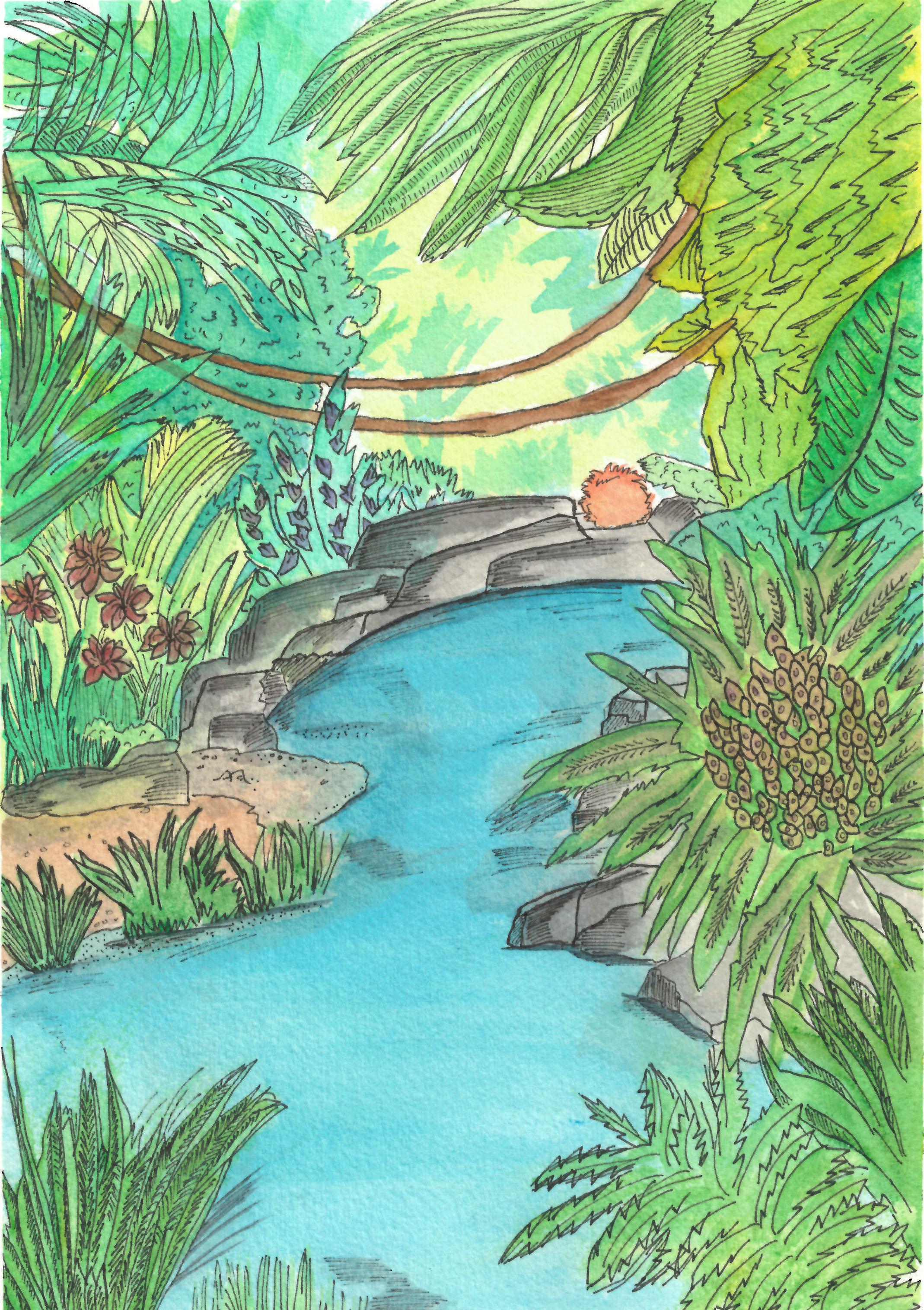 Jungle Redo.jpg