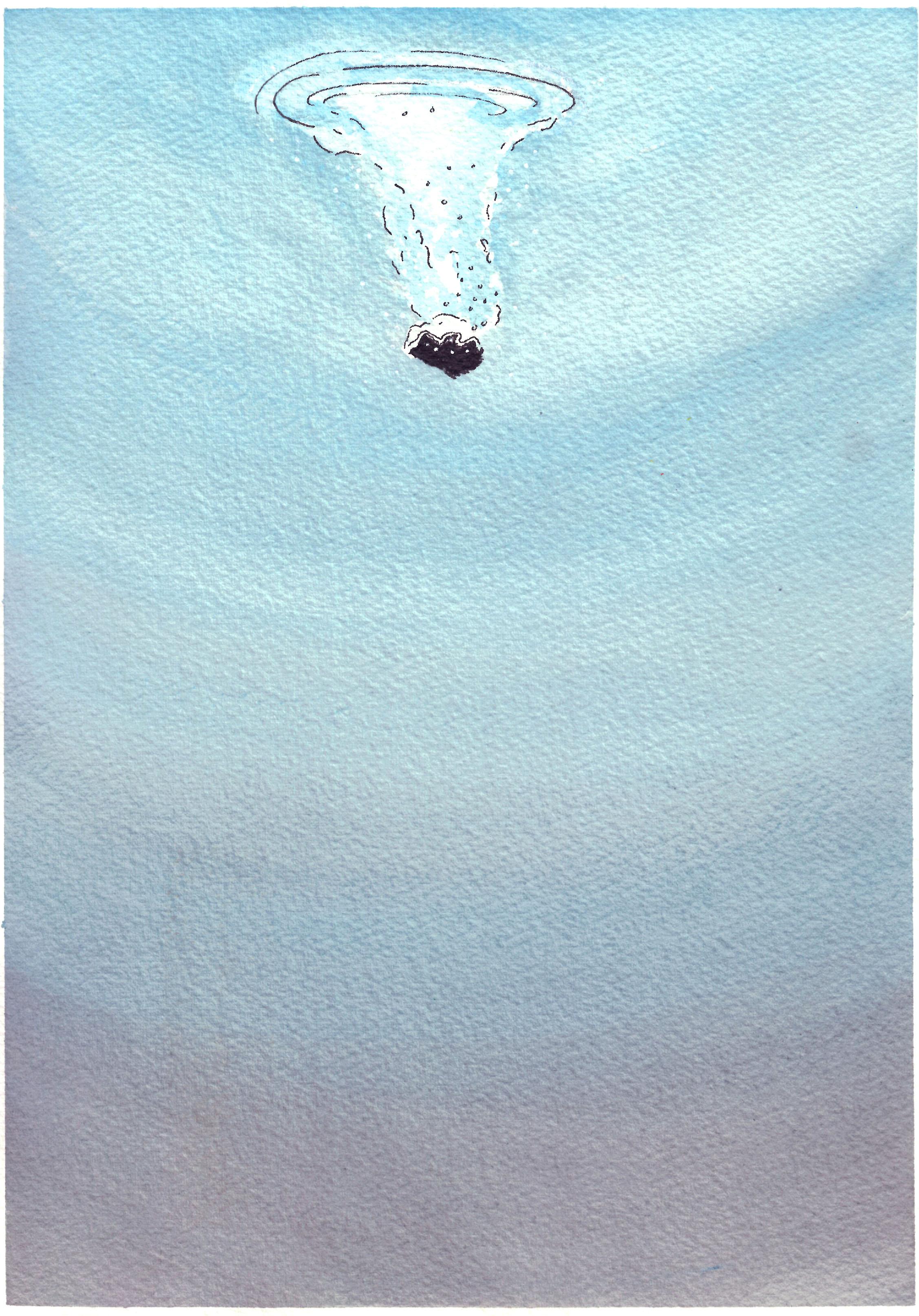 Falling thru water.jpg